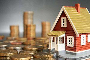 房产投资须知的出租收益率和三大误区