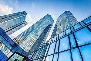 龙头房企业绩亮眼 多数领域积极开拓新业务