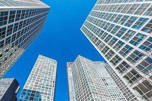 房产市场巨变:租赁市场进入黄金时代