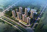 龙玺湾强势入驻城东,打造近10万方幸福生活城