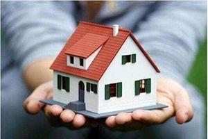 买房该一次性到位划算还是小户过渡?