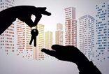 楼市环比上涨城市数量增加