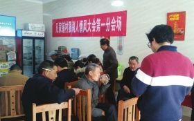 【澧县新闻】整治人情风24天劝退783场酒席