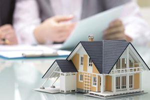 干货!房屋抵押贷款5个优势