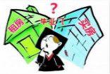 年轻人你该买房还是租房?央行货币政策委员会