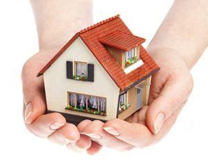 低迷的房地产 为啥任志强却认为正是抄底时?