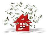 六个钱包是当今最残酷、最率真的买房建议!