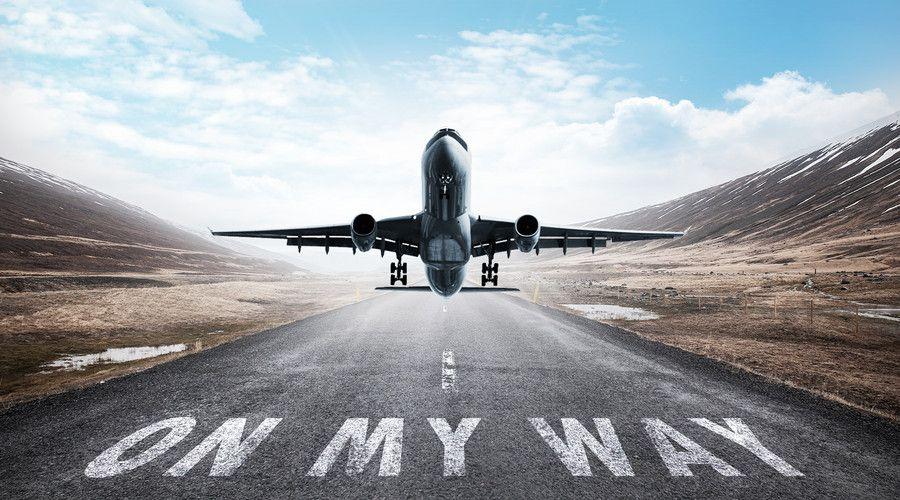 4月26日白云机场T2启用 首批仅入驻四家航空