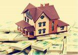 """长租公寓市场刮起""""证券化""""风潮"""