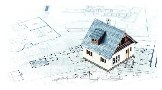 买房考察房屋户型 这些常识需了解