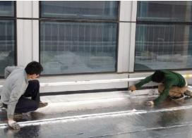 新房防水施工方法是怎样的