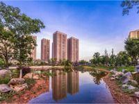 4月多城土地出让金额创新高,杭州同比翻逾两倍