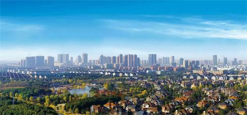 2018上海全域房价攻略:周边黄金地实力不容小觑!