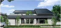 民用绿色建筑设计标准