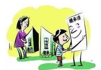 父母如何将房产过户给子女?哪种方式最划算?