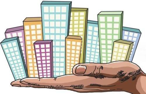 全国58个城市房价环比上涨 部分热点城市降
