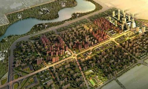 耿市长最新答复:城中村棚户区名单,小区大红本