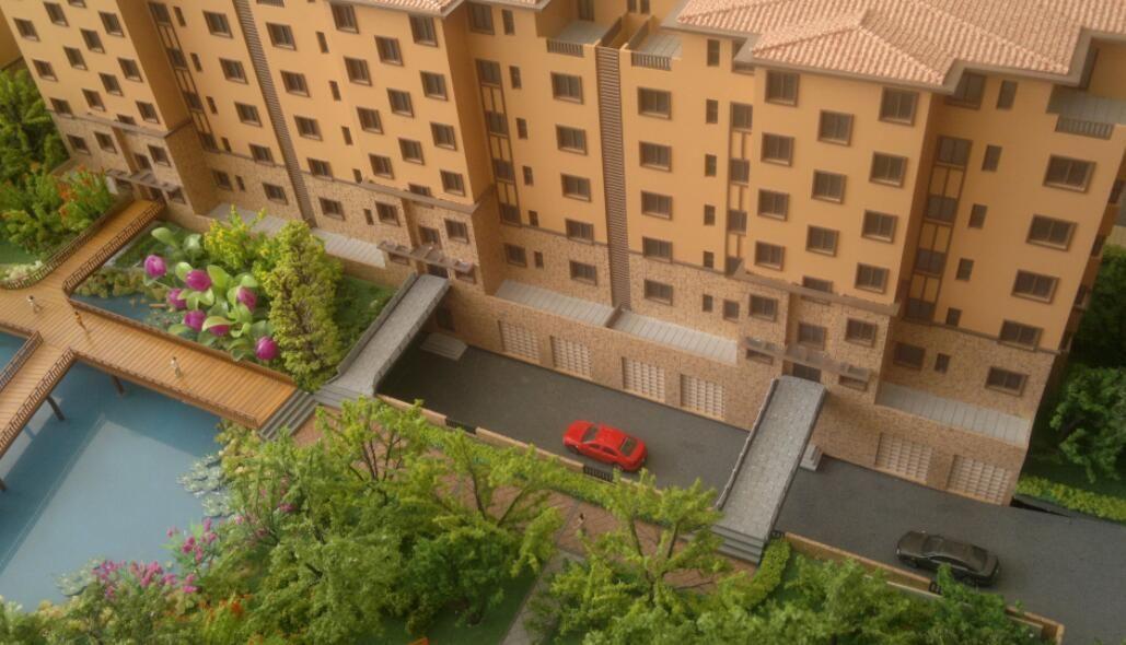 住房公积金能按月提取吗