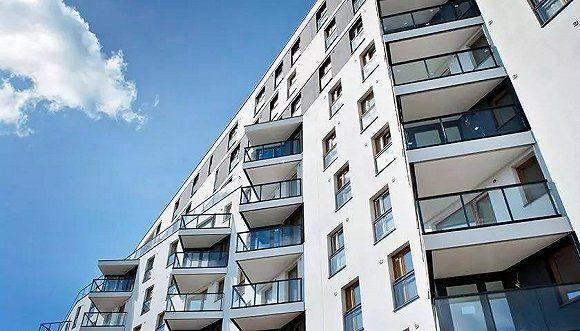 长租公寓市场品牌效应显现