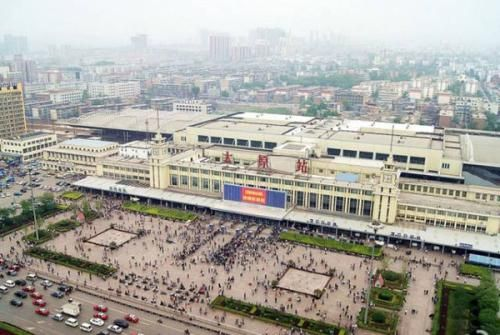 下穿火车站工程年内主体完工 迎泽大街将向
