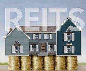 人才租赁住房REITs破冰 助力地方人才住房建
