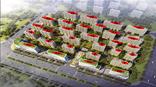 隆基泰和铂悦山:造就都市华宅建筑美学