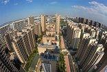 连云港市区房地产市场查违力度再加码