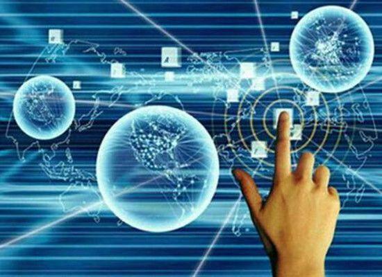 互联网家装企业迅速扩张的背后:资金链成危机