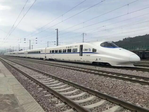 广大铁路即将于7月开通,动车通行后对大理会