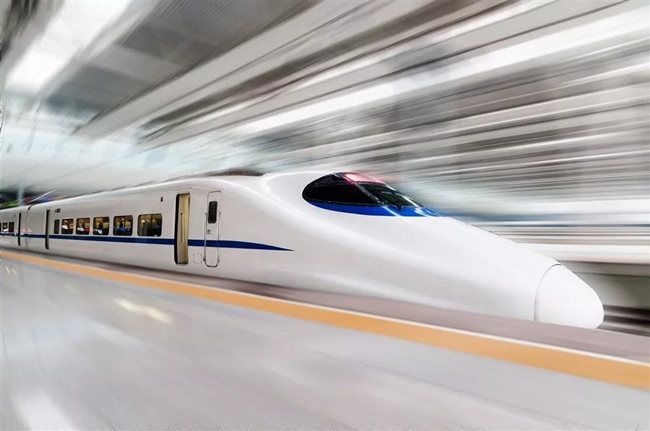 京雄城际铁路建设最新消息来啦