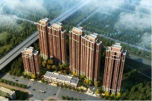 李宇嘉:楼市资金收缩对开发商影响几何?