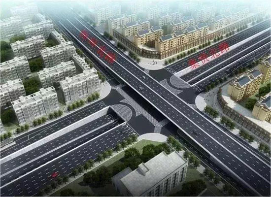 安庆火了,签约97.7亿,纳入中国最强经济引擎!