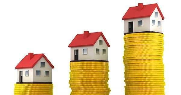 统计局:热点城市房价过快上涨势头得到初步遏