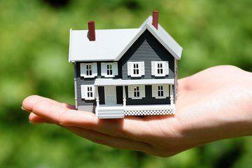 一文读懂:首套房贷利率不断上调 买房贷款应