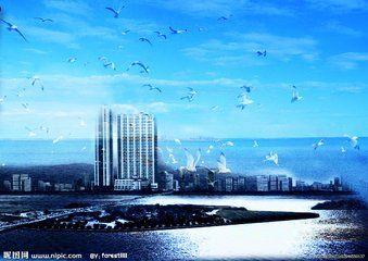 黄山市一季度经济成绩单一片向好 房地产市