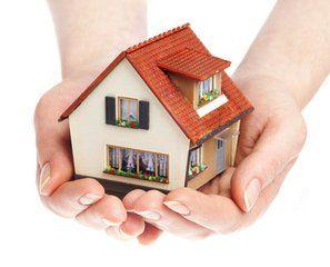 一季度房企销售额增速放缓 部分房企寻求新