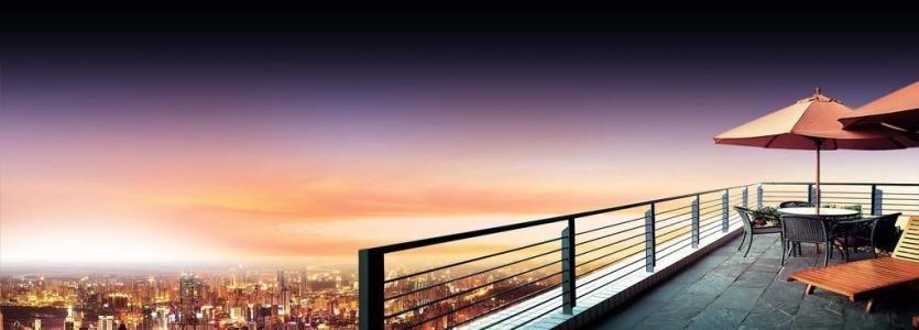 山西上4月房地产开发投资增长9% 房地产销售