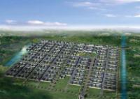 新农村建设房产装修怎样做