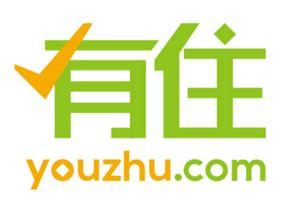 青岛有住信息技术有限公司惠州分公司