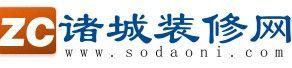 www.sodaoni.com