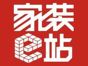 珠海市香洲优居建材商行