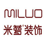 上海米萝装饰有限公司平湖分公司
