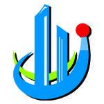 清远市新豪建筑装饰工程有限公司