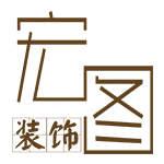 河北仁安消防安全工程有限公司