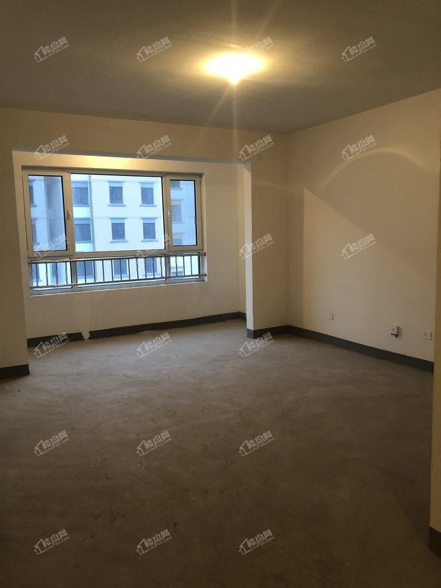 东城纯电梯洋房楼层好 不把山 不靠大道 随时看房