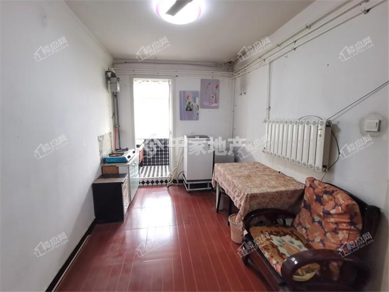 便宜两室急租