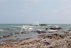 周边配套-南澫礁石海景