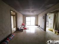 7900单价 世家旁滨江阳光水岸清水装2房89平71万