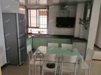 出售桂海·塞纳庄园三房两厅一卫带家具家电直接过户