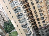 出售龙光阳光海岸一期D组团·5栋一单元10楼三房两厅两卫湖海双景